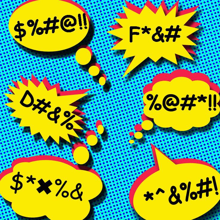 Swearing_EL_20110801-