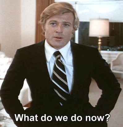 robert-redford-the-candidate-1972-421