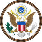 140px-Great_Seal_of_the_United_States_(obverse).svg