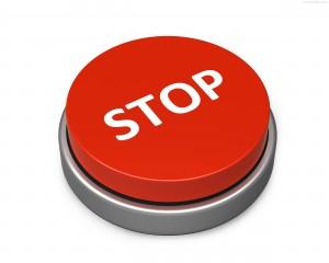 Stop-Button-300x240