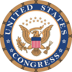 1044px-Seal_of_the_United_States_Congress.svg