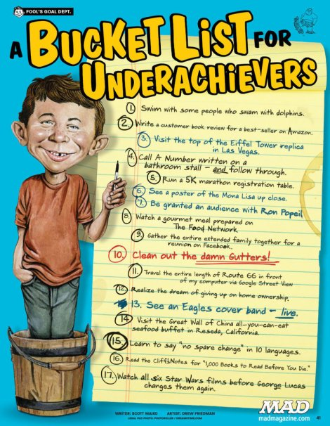 A+bucketlist+for+underachievers+a+bucketlist+for+underachievers_fc2f4a_4829997