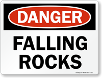 danger-falling-rocks-sign-s-7181