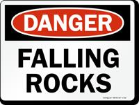 danger-falling-rocks-sign-s-7181